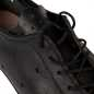 Schuhe - Rapid-release cleated shoes - Tiralento
