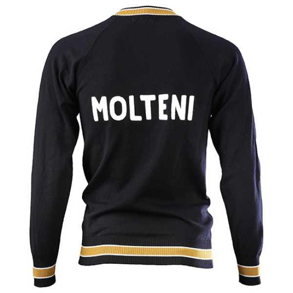 Magliamo/'s Molteni Team Tracksuit Top