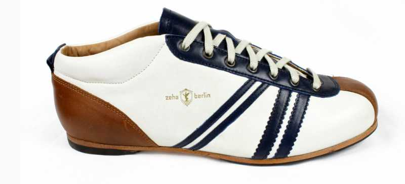 Schuhe zeha berlin preisvergleich