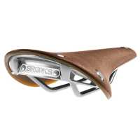 BROOKS Cambium C15 - rust