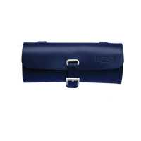 BROOKS Challenge Saddle Bag - royal blue