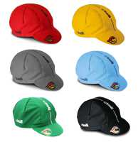 cap - Cinelli Super Corsa - cycling caps