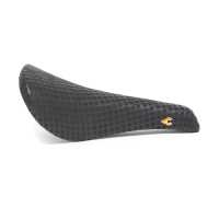 CINELLI Volare saddle black