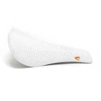CINELLI Volare - Selle San Marco - white - saddle