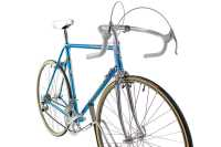 GAZELLE Champion Mondial - Campagnolo Super Record